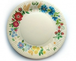 /en/products/disposable-tableware/disposable-plate-muhu/natural-white-12-pc.-MVS-447