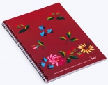 /en/products//notebook-lihula-small-